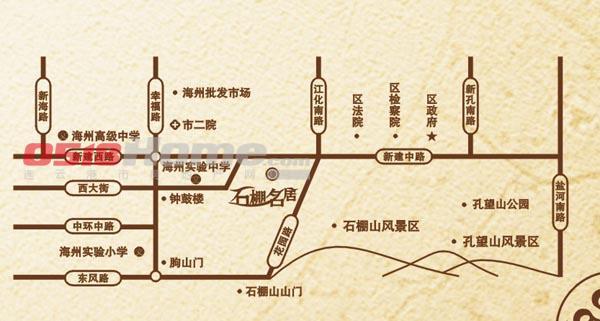 电路 电路图 电子 原理图 600_321