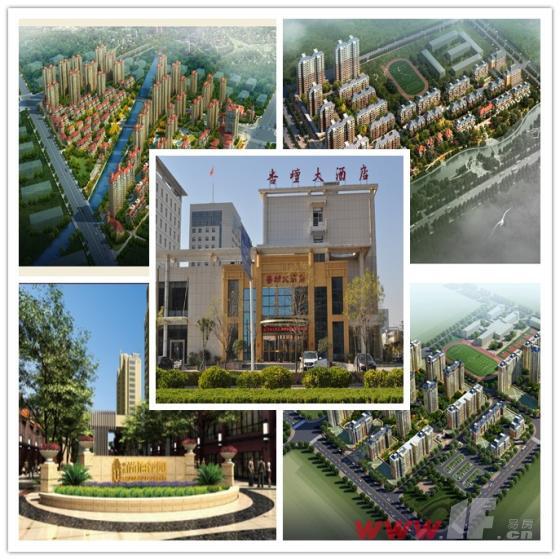 赣榆/0518房产网资讯:一直深受港城市民好评的0518看房团活动将于...