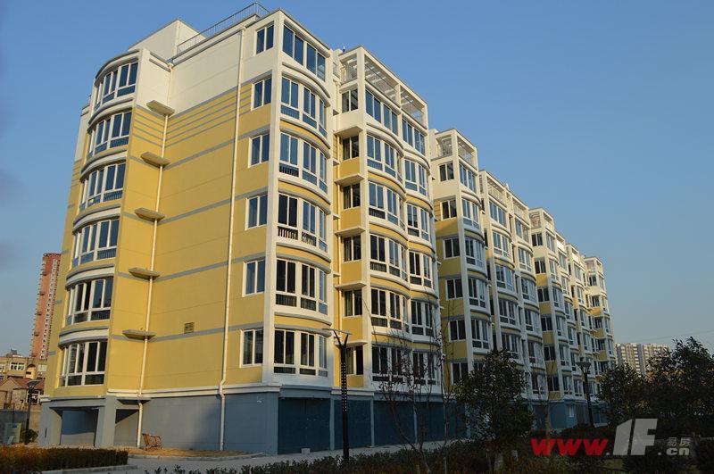 突发:上海首套房贷利率最低4.65%-连云港房产网