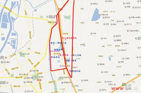 江油九岭街道地图