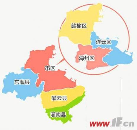 地图 设计 素材 464_440