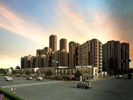 从政府工作报告看房地产业发展新机遇-连云港房产网