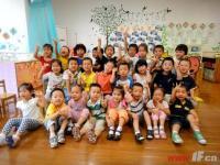 小区配幼儿园政策三年后海州落实情况大调查