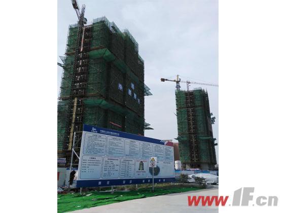 核电专家二村图片