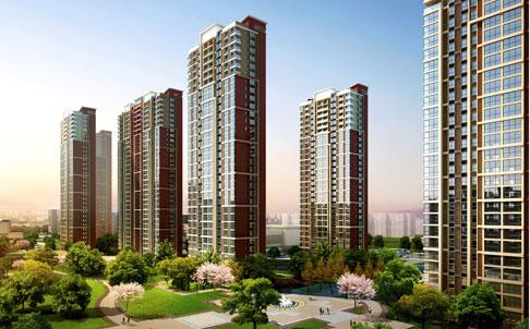 御景龙湾最后一栋A2在售,购房可享交一万抵三万优惠。