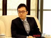 金辉林宇:变革时代 不惧未来