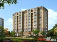 湖景花园金发耀:用实力打造高品质宜居住宅