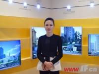 苍梧春晓于沛君:好房子颠覆传统住宅的想象