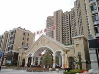 能住洋房何必高层 上海之春洋房公开发售