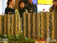无锡限购升级:外地户籍购房需2年社保