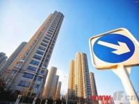 楼市调控升级版:金融防泡沫土地保需求