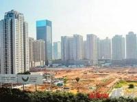 一二线城市住宅土地供应明显加速