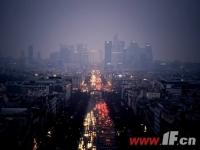 北京周边城市严格限购 10新房交易量下滑