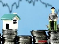 房价涨幅连续13个月回落一线城市成交低迷