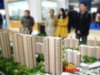 限售城市扩围 租赁市场或将稳定销售市场
