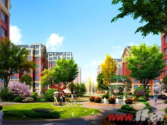 刚需买房还有机会 港城低总价房源盘点-连云港房产网