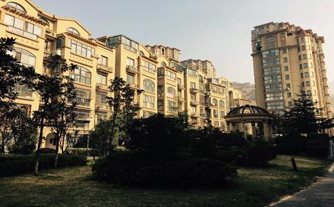 映象西班牙新品高层预约,建筑面积96-134㎡房源等你来!