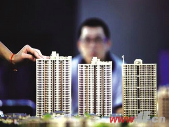 任志强开年谈房价:货币一定会贬值的...-南通房产网
