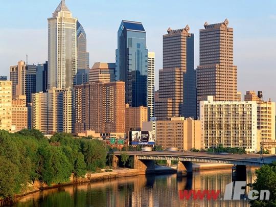 同质化竞争明显 三线城市商业地产面临洗牌-南通房产网