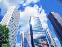 房企去年业绩大涨秘密: 三四线楼市大热