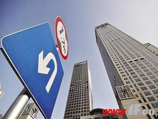 1月份超八成城市楼市成交量环比下降-南通房产网