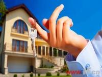 兰州:房企和中介拒绝公积金贷款将被严惩