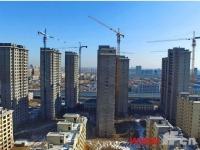 江苏房地产投资同比增14.9%高于全国