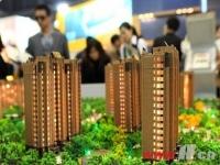 """楼市""""三变"""":加速回归房地产居住属性"""