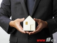 房价环比上涨城市数量增加 但调控不放松