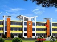 海州区将新改扩建14所学校 关无证幼儿园