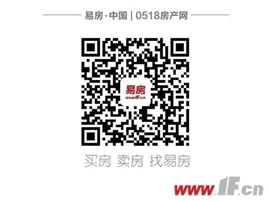 楼市金三银四成色普遍不足 后续以稳为主-连云港房产网