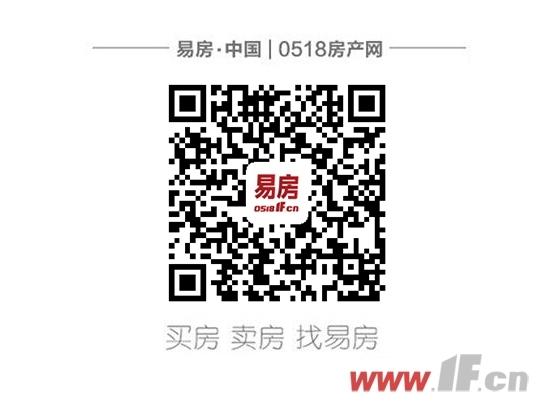 播报:5月15日连云港新房成交321套-连云港房产网
