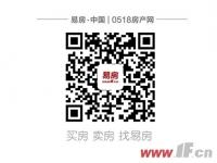 连云港购房手册:二手房交易税收热点问题