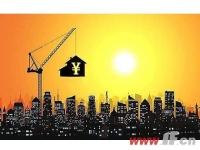 上半年300城土地收入1.95万亿