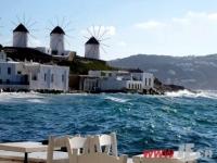 港城地标上的海景公寓,你体验过吗?
