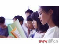和乐中国连云港区少儿钢琴初选赛周六启幕
