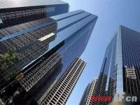 前7月10家房企销售业绩超千亿