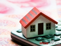 银行住房贷款利率是否还会继续上涨?