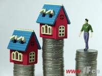 全国近800宗土地流拍地价将如何影响房价