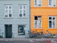 房租上涨  多地出台政策稳市场