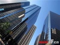 建行:未向房屋中介提供融资收房的金融服务