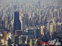 香港楼价已是强弩之末 年内可能会终止升势