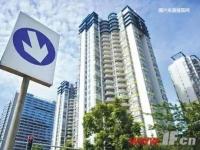 北京:多项楼市新政出台 楼市调控见成效