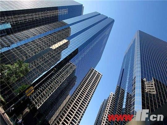 黄金周楼市凉:北京深圳成交量腰斩-徐州房产网