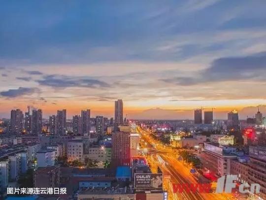 央行降准会对老百姓的生活造成哪些影响?-徐州房产网