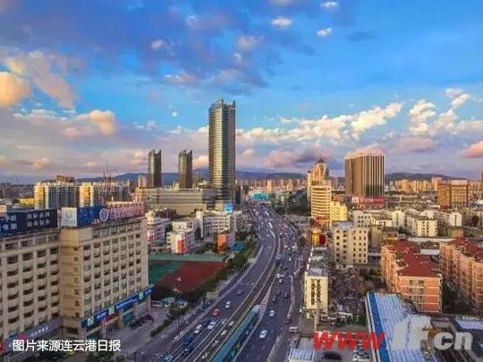 三季度土地市场流拍面积创下新高-徐州房产网