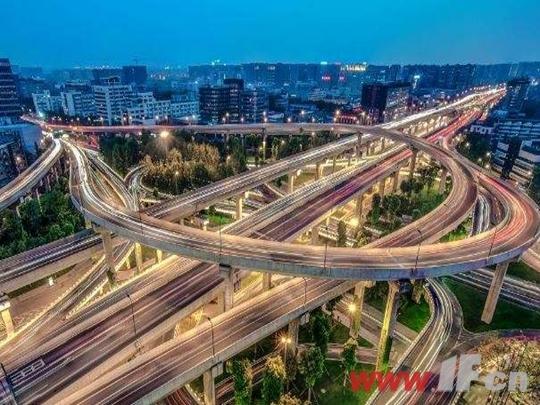 推进绿色金融标准体系的研究和制定-连云港房产网