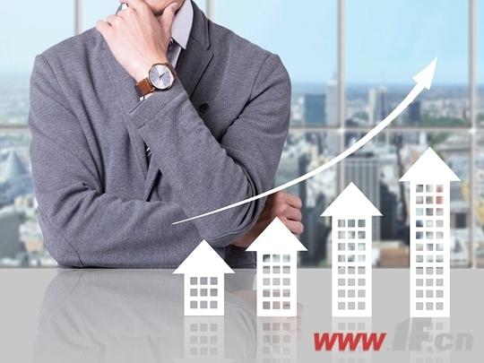 房价明年或最多降5% 三四线城市需求减弱-连云港房产网