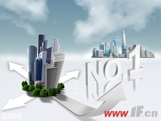 楼市调控政策收紧  房企频繁转让项目股权-连云港房产网