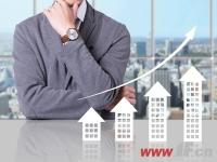 10月份二手房价格下跌城市增至14个